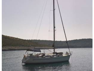 Bavaria 36 / VAT PAID