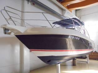 Faeton 780 Moraga Sport