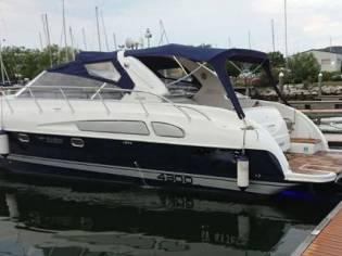 Airon 4300 Sport