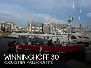 Winninghoff 30