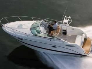 Maxum Marine 2700 SE