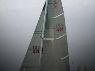 Soca Boats LS-10 / T-10