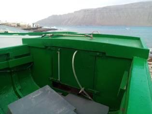 Barco de pesca lista 3