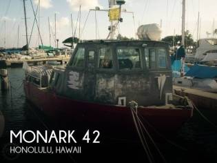 MonArk 42
