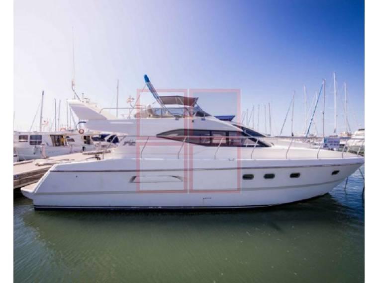 -yachts  43