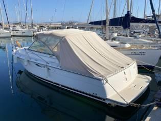 Tiara Yachts TIARA 29