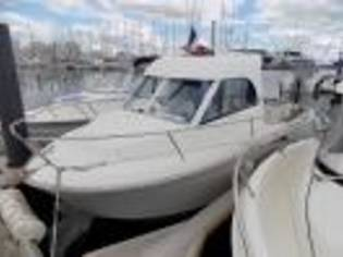 Beneteau Antares 6 Fishing