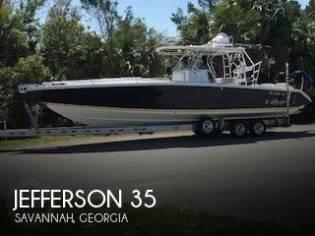 Jefferson 35