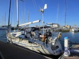 GIB SEA 392