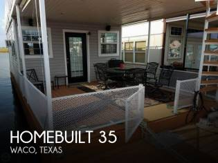Homebuilt 35