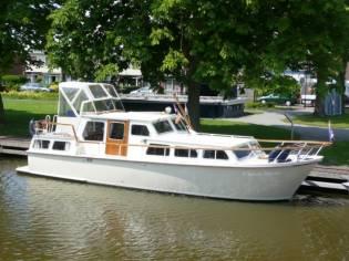 Rijnland kruiser AK