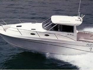 Faeton 930