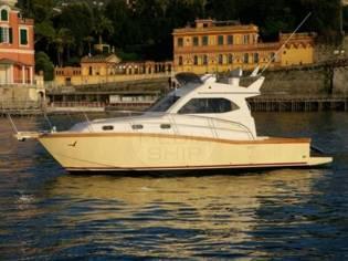 Portofino 10 Fly