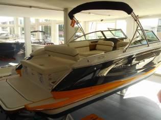 Cobalt Boats COBALT A25