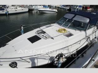 Cruisers 3670 Esprit