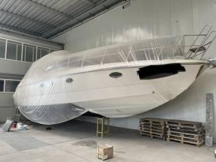 Mano Marine 38.50