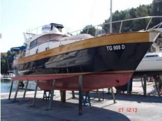 Corallo 37