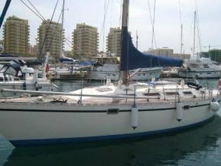 Gib'Sea 442