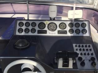 Partenautica 30