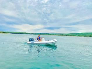 Walker Bay 12LTE
