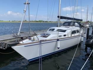 Catalina Yachts (USA) Catalina 440