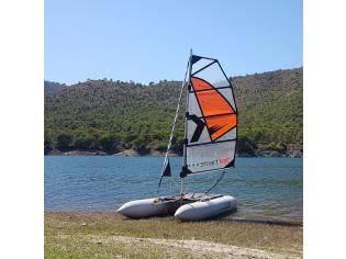 Smartkat Sailing Team Edition 2015