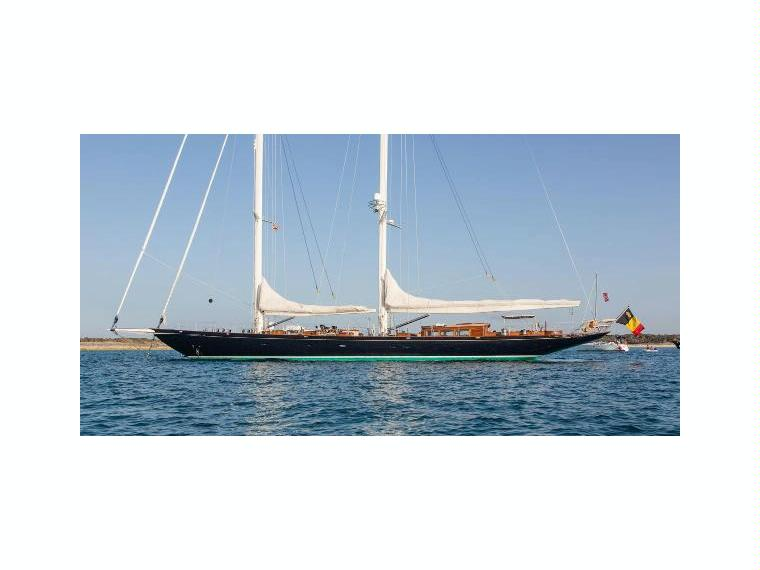 Holland Jachtbouw