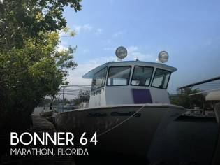 Bonner 64