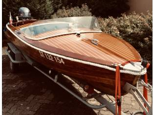ROCCA Runabout
