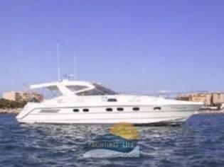 Princess Yachts Princess 46 Riviera