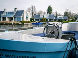 Waterdream S-550