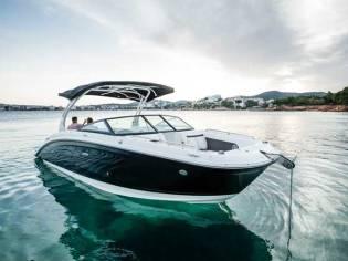 Sea Ray 270 Sundeck nuevo en venta 57989 | Barcos Nuevos en Venta
