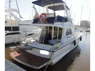 Barcos de ocasi n cosas de barcos for Yates segunda mano baratos