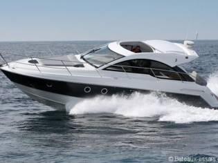 Beneteau FLYER 38 GT