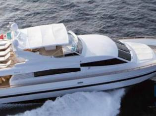 Custom Diano Cantiere DIANO 24
