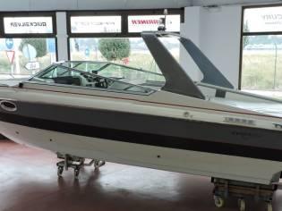 Glastron RV 790 Barracuda