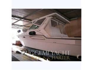 Tiara yachts 3600