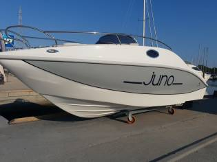 Orizzonti Juno 590