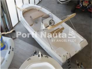 Dipol H-510 Fragata