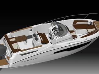 Karnic SL 651