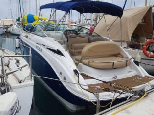 Crownline Boats  Crownline 264 CR
