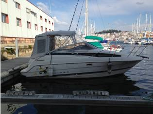 Bayliner Ciera 2355