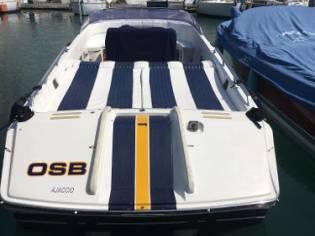 Monte Carlo Offshorer 30