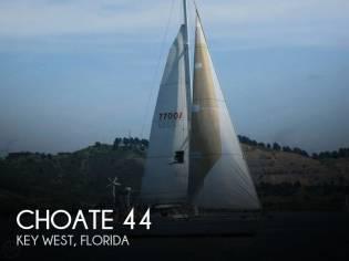 Choate 44