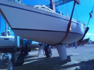 Gib Sea 442 Gibert Marine