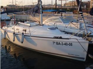 Ronautica RO340