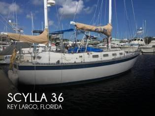 Scylla 36