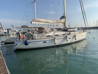 Bavaria YachtBau BAVARIA 46 CRUISER