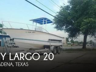 Key Largo 206