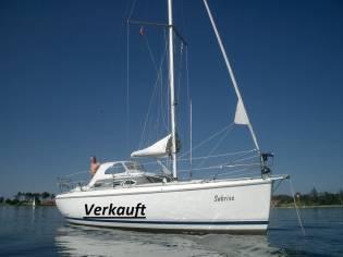 Etap 30iGebrauchtboote Wanted!!